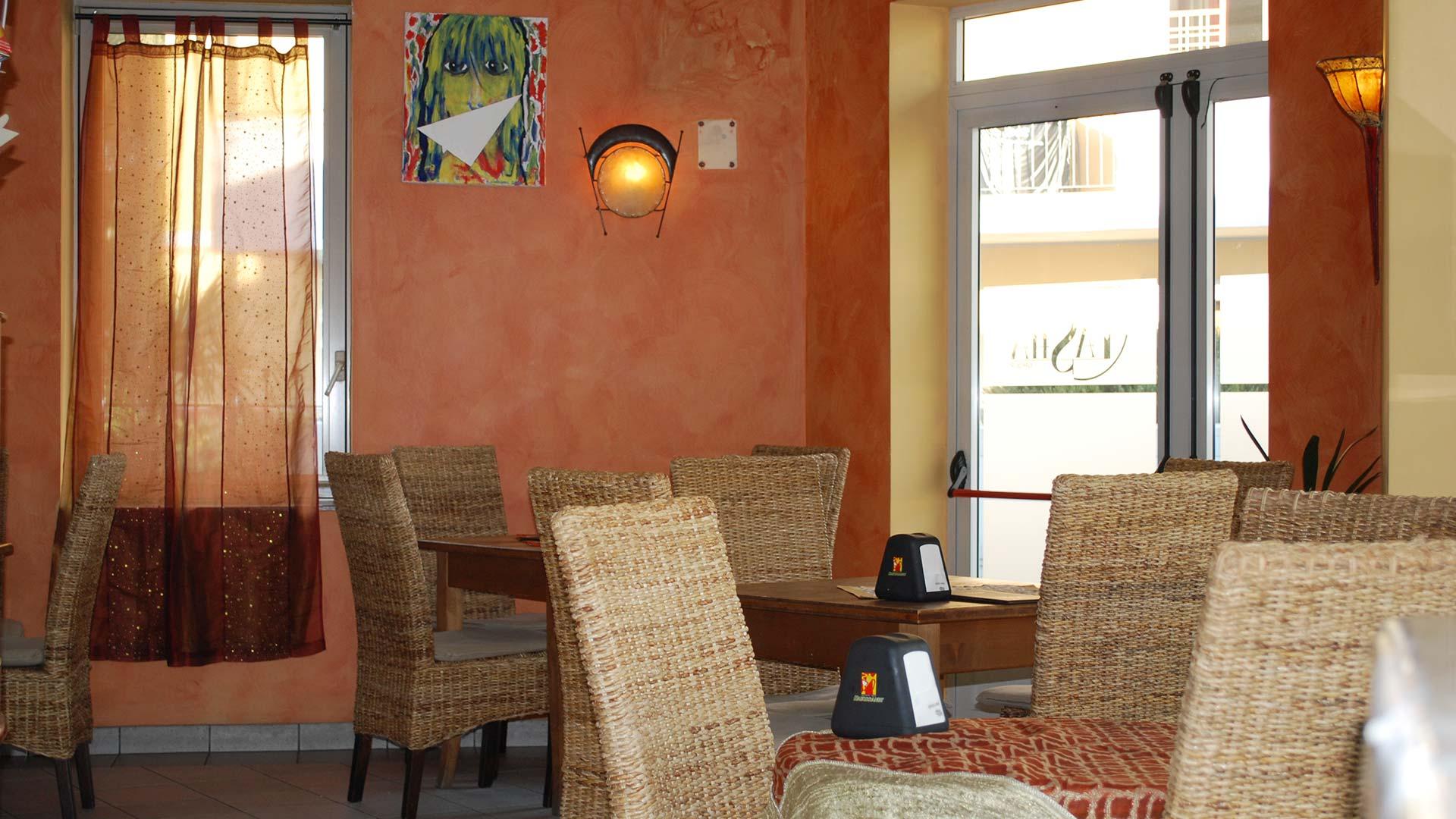Bar San Vito Al Tagliamento