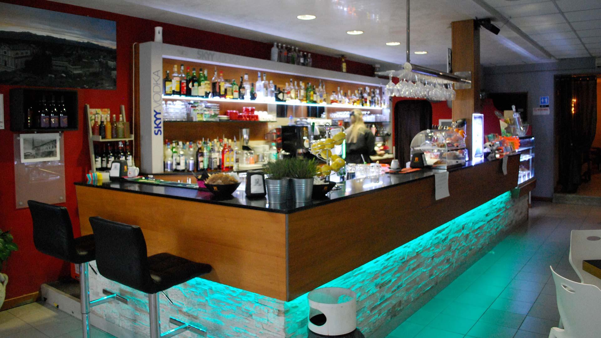 Bar Cordenons