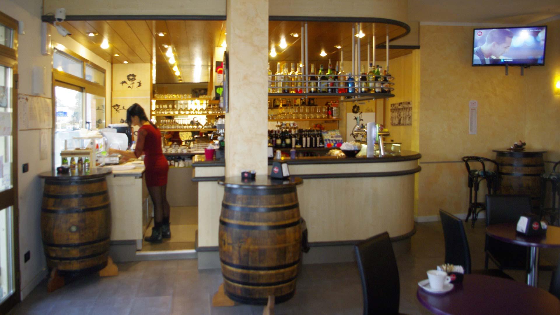 Bar Annone Veneto